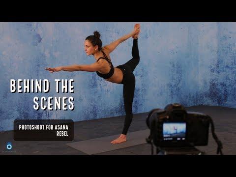 behind-the-scenes-|-photoshoot-for-asana-rebel-|-yoga-model