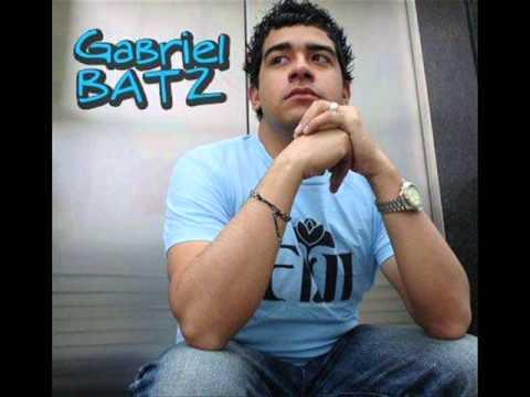 Gabriel Batz - Heavy Stereo [Original Mix] (2010)