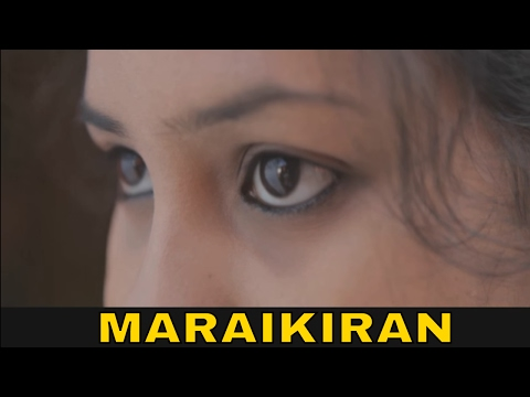 Maraikiran Song [HD Video] - Mun Anthi...