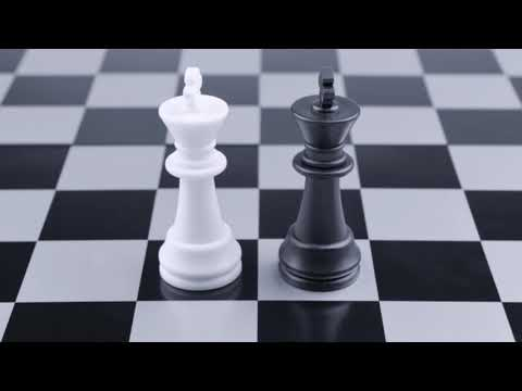 (ABBA)Chess - Commie Newspapers(instrumental)
