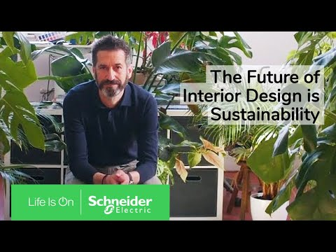 Designing with the Environment in Mind   Schneider Electric