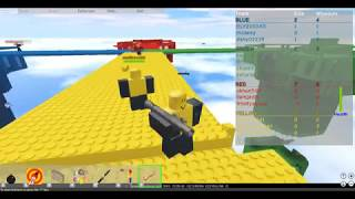 GOING BACK IN TIME!! 2006 ROBLOX E 2009-Roblox