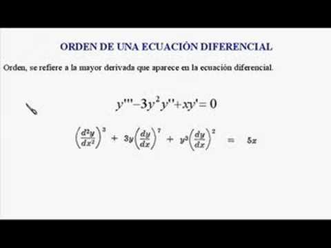 DEFINICION PDF DE BIOETICA