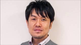 お笑い芸人・土田晃之が、電子タバコであるアイコス(iQOS)が芸人に広が...