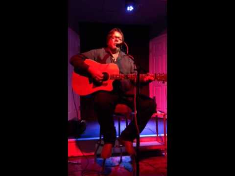 Third Coast, Larry Joe Taylor 2/21/2015