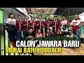 Aksi Murai Batu Pendatang Baru Gcl Bf Dt Kapolsek Cup Wanadadi  Mp3 - Mp4 Download