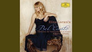 Donizetti: Lucrezia Borgia / Act 2 - Il segreto per esser felici