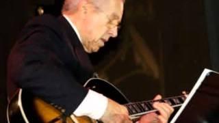 Kenny Burrell - Moten Swing