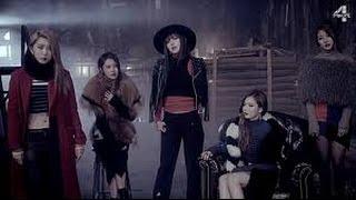 Video TOP 50 K-POP SONGS FOR JANUARY 2015 [WEEK 4 CHART] download MP3, 3GP, MP4, WEBM, AVI, FLV November 2017