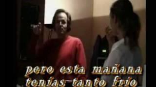 Celine Dion - Tous les blues sont  écrits pour toi (traducida)