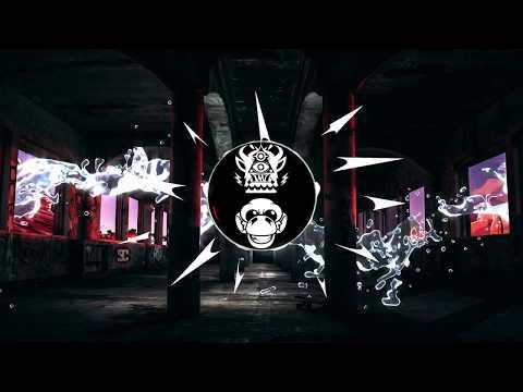 Jantsen & Dirt Monkey - The Beat (Official Visual)