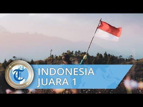selamat,-indonesia-jadi-negara-no-1-tujuan-wisata-dunia-versi-cntraveler-2019