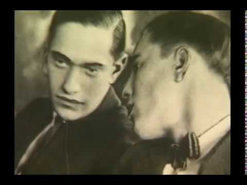 In Search Of History - Born Killers: Leopold And Loeb (History Channel Documentary)