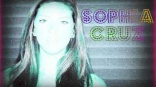 Sophia Cruz - Under Your Spell