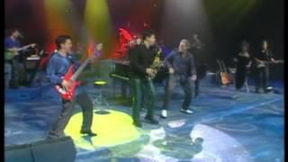 Carlos Puchi 30 Años de Carrera Musical Clip 3