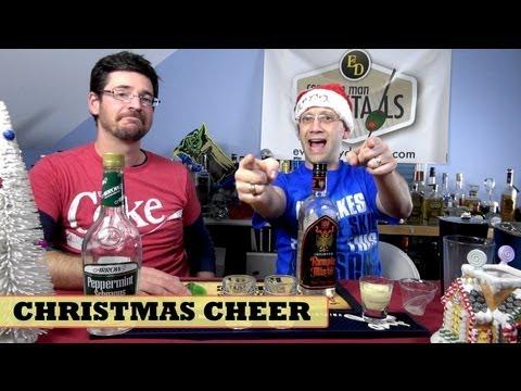 Christmas Shooter: Christmas Cheer