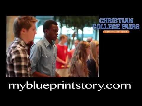 2014 Hawthorne Christian College Fair