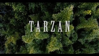 "Cole Connor ft. Heazy Boi & Preemo Heem - ""Tarzan"" - Official Music Video"
