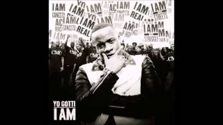 Yo Gotti - I am (Download link)