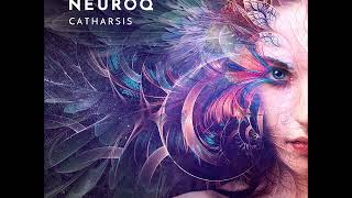 Neuroq - Catharsis (Full Album) Ambient, Downtempo, Chillout, Psybient, Psychill