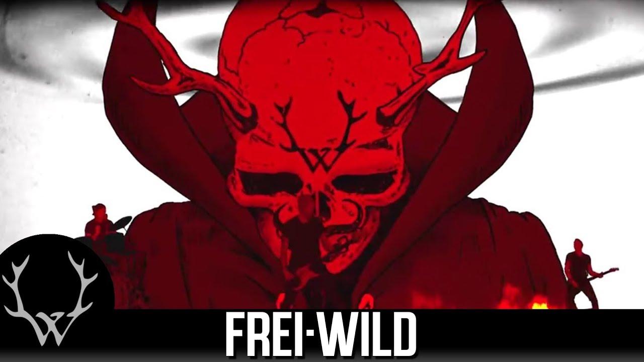 Der Teufel Trägt Prada Movie4k