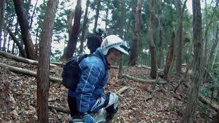 Discovery高槻 第2弾 Part5 thumbnail