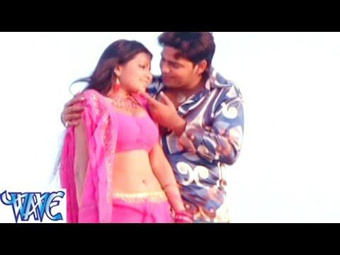 जब केहु दिल में समा जाला - Jab Kehu Dil Me Samajala - Bhojpuri Hot Songs HD