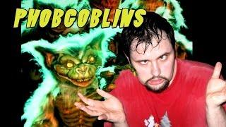 Hobgoblins - Phelous