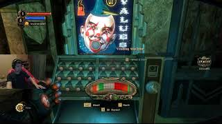 Bioshock 2: Part 2