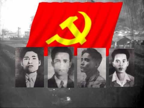 170 năm lịch sử ngành than Việt Nam