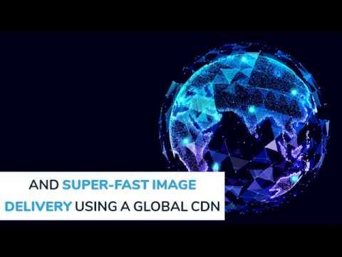 ImageKit Introduction Video