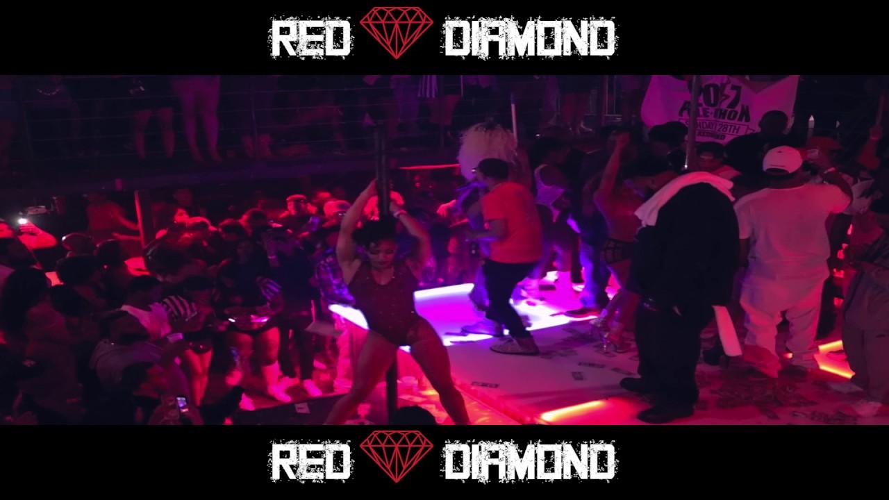 new arrival 3ab0d 41cb8 GOBOYZ X UCG PRESENTS OJ THE JUICEMAN LIVE   RED DIAMOND CHICAGO