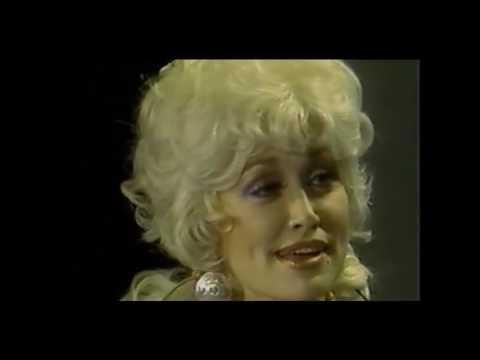 Dolly Parton & Willie Nelson - Happy, Happy Birthday Baby - Bg Prevod