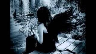 Crematory  - Tears of Time (Deutsche Version) + Lyrics