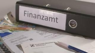 Belastungs-Check 2017: Noch nie war der Steuerzahlergedenktag so spät
