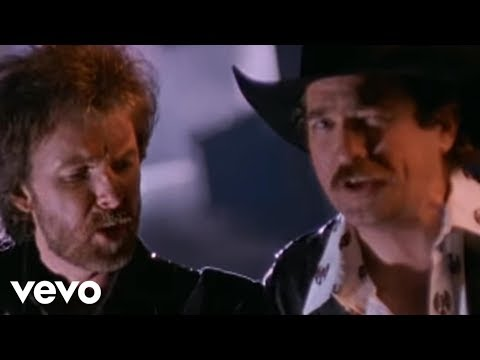 Brooks & Dunn - Lost And Found