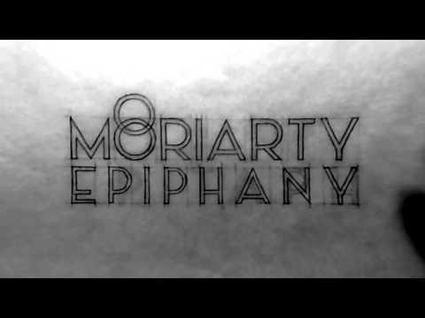 EPIPHANY TEASER
