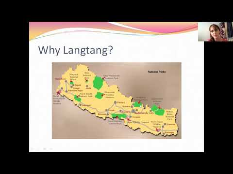 Yoga Trek Nepal: Virtual Information Session