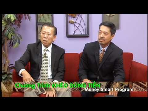 MONEY SMART PROGRAM SHOW # 17 MORTGATE LOAN APPROVE PART 02