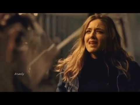 если захочешь плакать — плачь / Снежана Бьюис