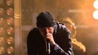 Linkin Park Faint Live in Madrid 2010 HD.mp3