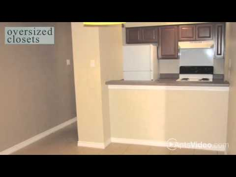 Shadow brook apartments in arlington tx - 1 bedroom apartments in arlington tx ...