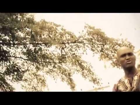 YOU ARE GOD Terrywils [@Terrywils] ft. Afy Douglas [@afydouglas]
