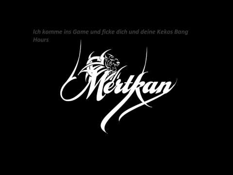 Mertkan feat. Zora - Klang der Straße (2010).wmv
