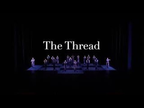 The Thread - Trailer