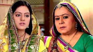 💟Sasu lad mat lad mat/Sandhya and Santosh dance😂😘💞(1) _ Diya Aur Baati Hum( Vợ Tôi Là Cảnh Sát P1).