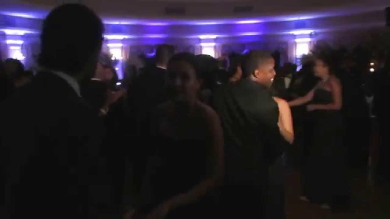 HAITIAN JAMAICA TRINIDAD WEDDING 2 STAN WIEST MUSIC OHEKA CASTLE LONG ISLAND GHMVI 0113