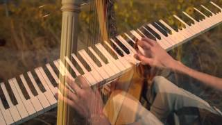 River Flows in You (Lindsey Stirling Piano Accompaniment)