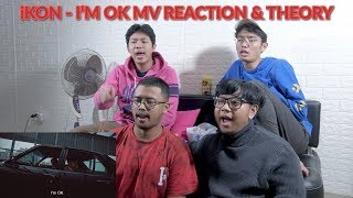 """KOLABORASI BERSAMA T2 (INDONESIA)"" 