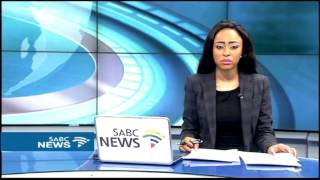SA Weather Service warns of heavy rain and flooding
